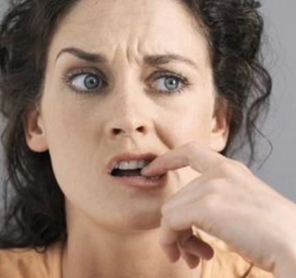 Prarastas dantis - danties implantavimas