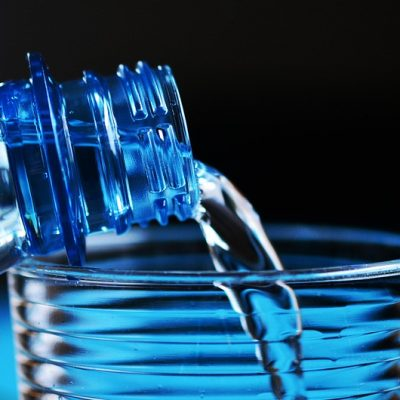 vandens kokybė Lietuvoje